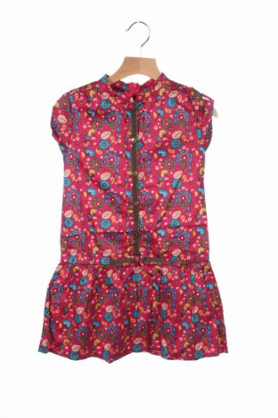 Детска рокля La Compagnie des Petits