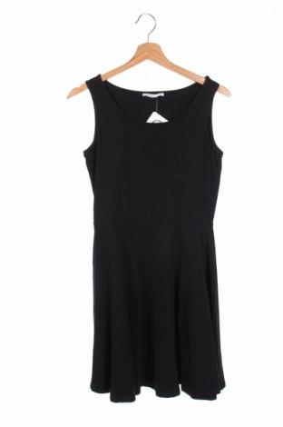 Παιδικό φόρεμα Lcw Teen
