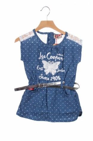 Gyerek ruha Lee Cooper
