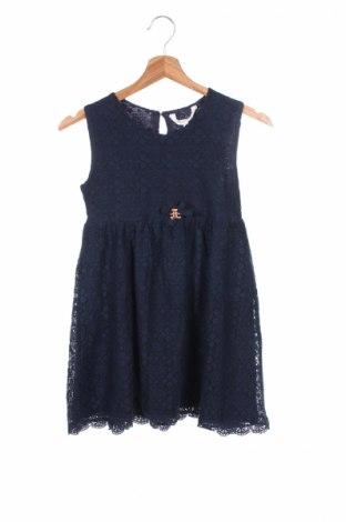 Gyerek ruha Lulu Castagnette