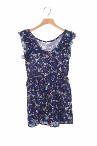 Παιδικό φόρεμα Lulu Castagnette