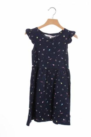 Детска рокля Lulu Castagnette