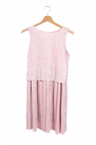 Παιδικό φόρεμα Pepco