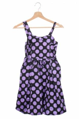 Παιδικό φόρεμα Speechless