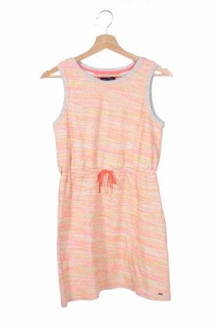 Παιδικό φόρεμα Tommy Hilfiger