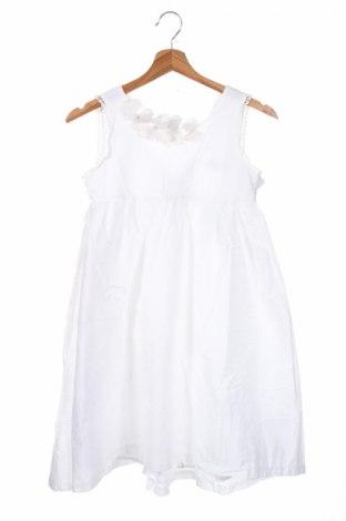 Детска рокля Vertbaudet