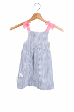 Παιδικό φόρεμα Zara Kids