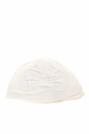 Детска шапка Original Marines