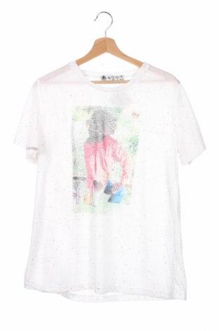 Детска тениска Berg