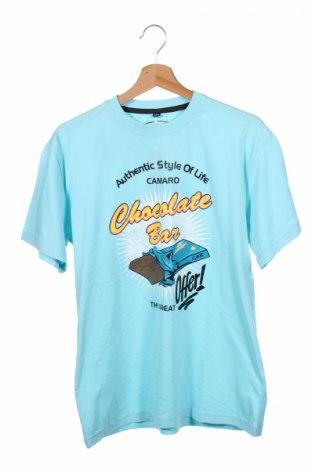 Детска тениска Camaro