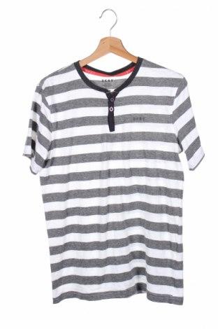 Παιδικό μπλουζάκι DKNY