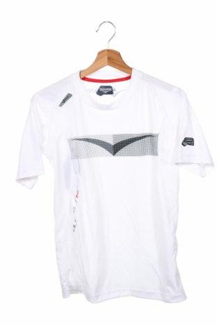 Παιδικό μπλουζάκι Duarig