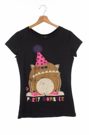 Παιδικό μπλουζάκι Gate