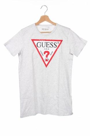 Παιδικό μπλουζάκι Guess