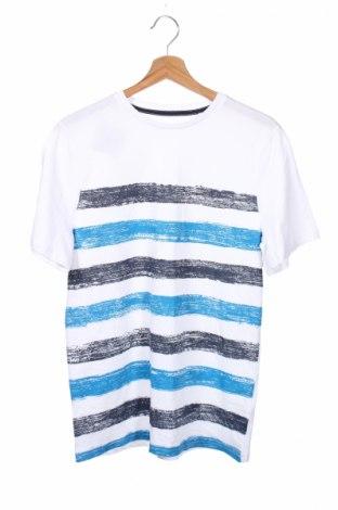 Παιδικό μπλουζάκι Here+There