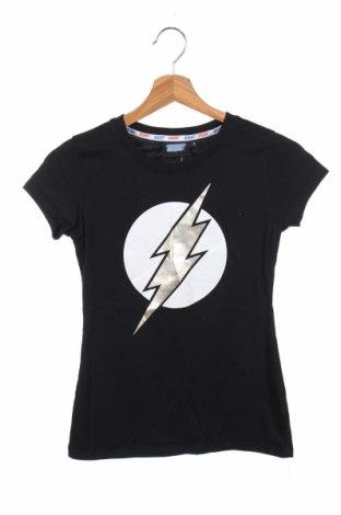 Παιδικό μπλουζάκι Justice League