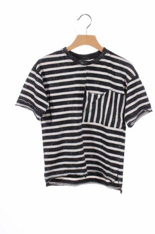 Детска тениска Lefties