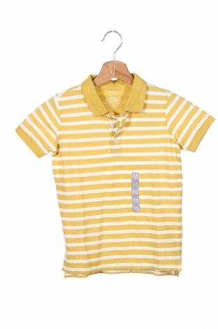 Детска тениска Lft