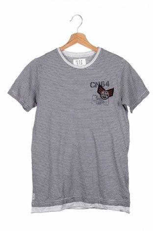 Παιδικό μπλουζάκι STC