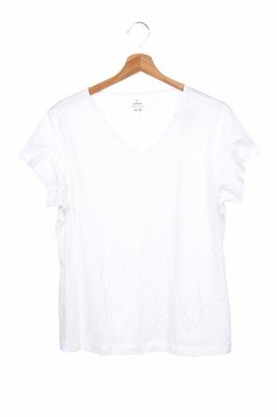 Παιδικό μπλουζάκι Target