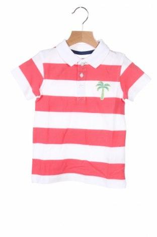Детска тениска Vertbaudet
