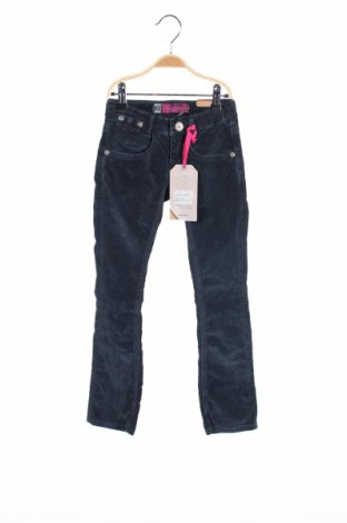 Детски джинси Blue Rebel