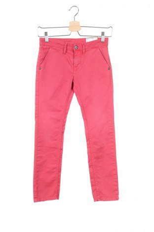 Детски джинси Pepe Jeans