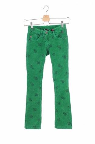 Детски джинси Rags