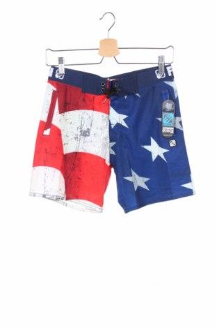 Детски къс панталон French