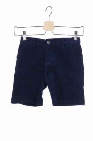 Παιδικό κοντό παντελόνι Gocco