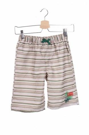 Παιδικό κοντό παντελόνι La Compagnie des Petits