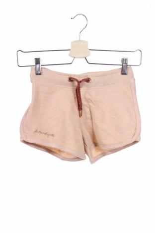 Детски къс панталон Lulu Castagnette