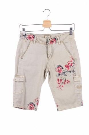 Детски панталон Geddes And Gillmore