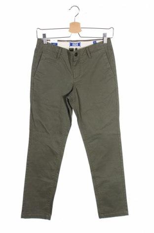 Детски панталон Jack & Jones