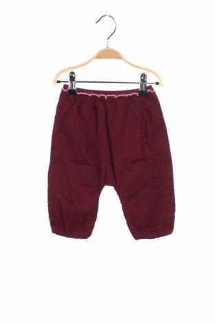 Παιδικό παντελόνι Obaibi