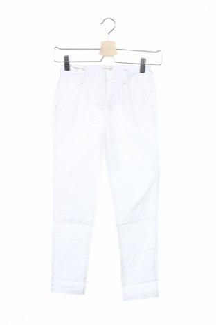 Детски панталон Vertbaudet