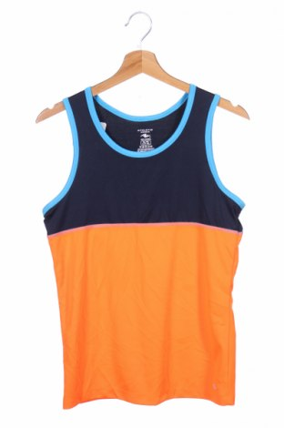 Μπλουζάκι αμάνικο παιδικό Athletic Works