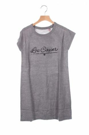 Детски пуловер Lee Cooper