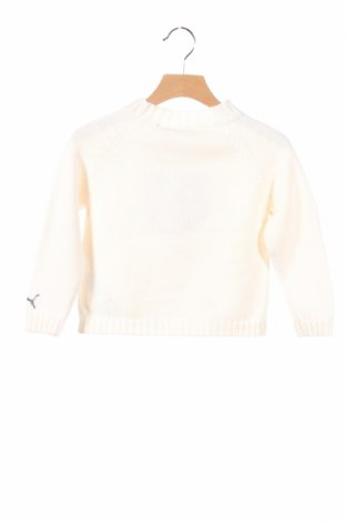 Детски пуловер Puma