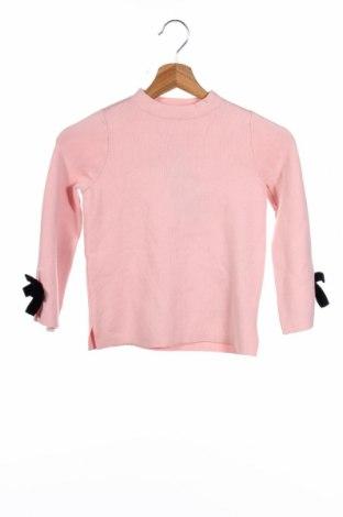 Dziecięcy sweter Zara Knitwear