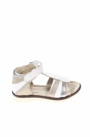 Sandale de copii Kickers