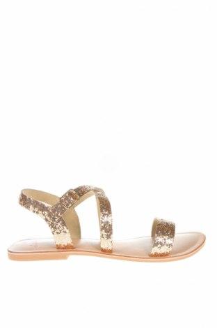 Sandale de copii Litlle Karl Marc John