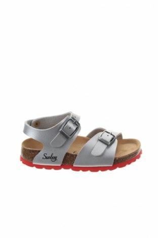 Sandale de copii Sunbay