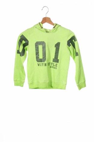 Gyerek sweatshirt Guess