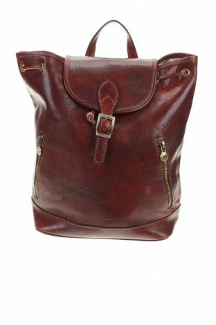 Δερμάτινη τσάντα Sofia Cardoni