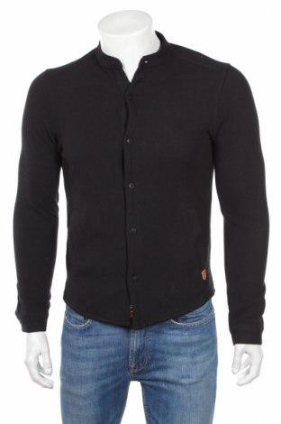Мъжка жилетка RNT23 Jeans