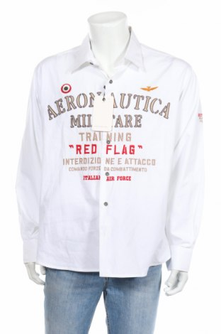 Ανδρικό πουκάμισο Aeronautica Militare