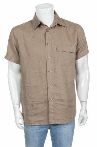 Мъжка риза Ahlens