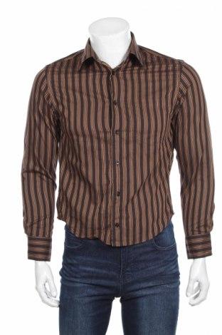 Pánská košile  Celio, Rozměr S, Barva Vícebarevné, Bavlna, Cena  106,00Kč