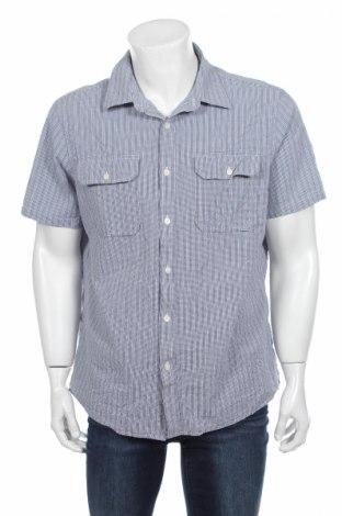 Мъжка риза Michael Kors